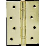 Дверные петли Каталог фурнитуры дверные петли Тип фурнитуры скрытые петли