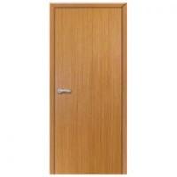 Дверное полотно  шпон файн-лайн