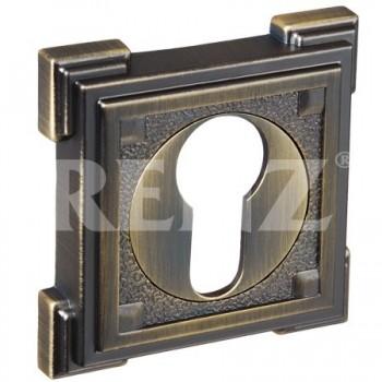 Дверная накладка «ET 19»