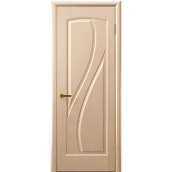 Дверь Legend Мария беленый дуб, глухая
