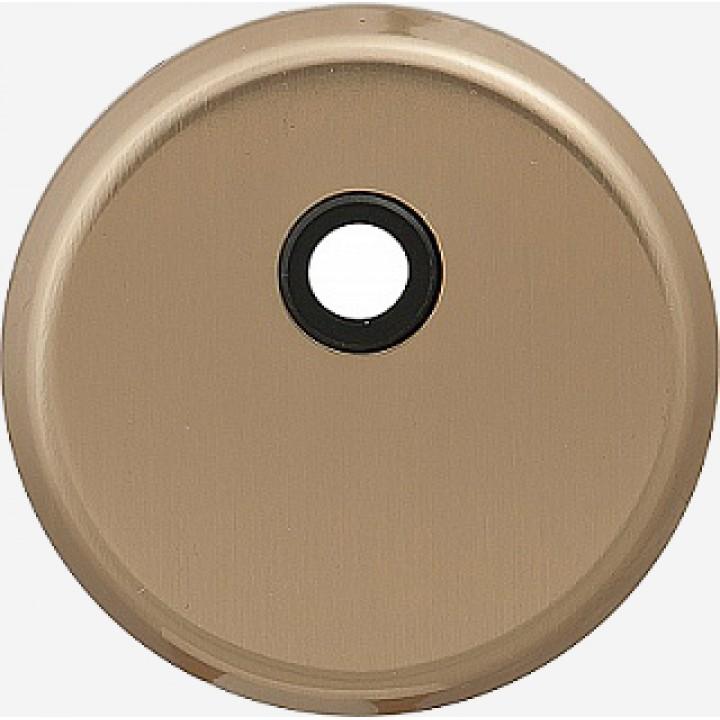 Накладка на цилиндр, внутренняя 06.473.00.64 (БРОНЗА) (1 шт)
