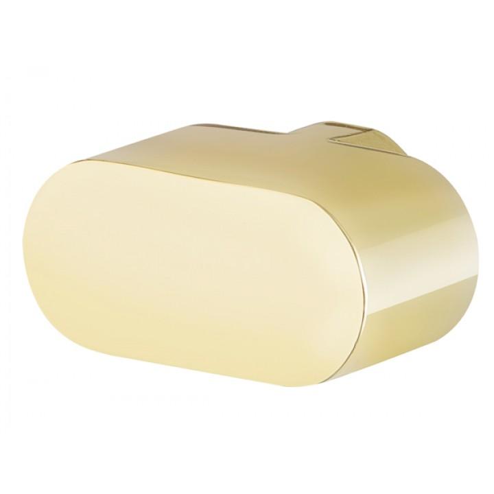 Вертушка на цилиндр CB-S-GP-2 золото